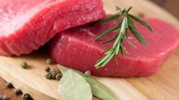Стало известно, почему красное мясо вызывает рак