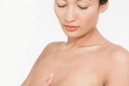 Откуда берется рак: «неправильные» гены, жир и вирусы