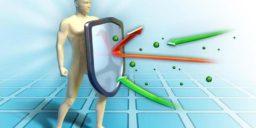 Immunnaya-sistema-ogon-po-svoim