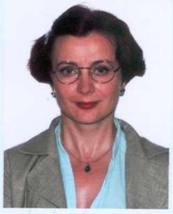 Olga_Gamzina