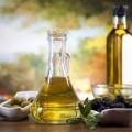 Sebastian DudaКак выбрать хорошее оливковое масло