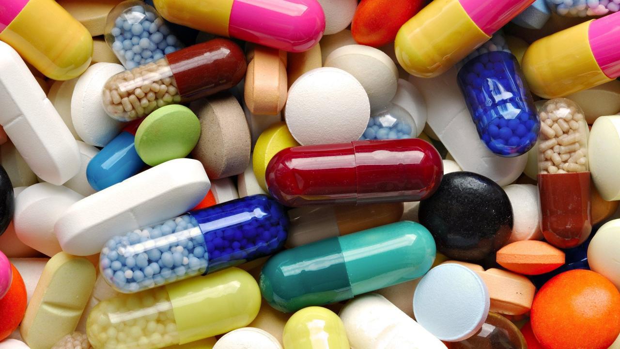 medicine_drugs-1920x1080
