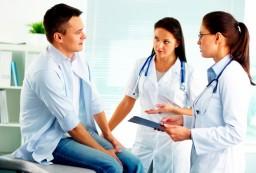 urologiya 2